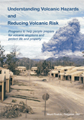 Understanding Volcanic Hazards DVD